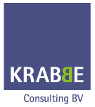 Krabbe Consulting
